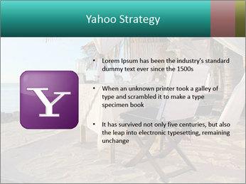 0000084675 PowerPoint Template - Slide 11