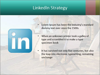 0000084675 PowerPoint Template - Slide 12