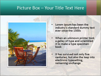 0000084675 PowerPoint Templates - Slide 13