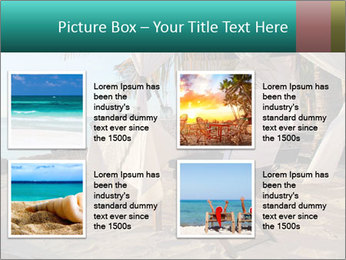 0000084675 PowerPoint Template - Slide 14
