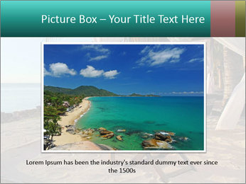 0000084675 PowerPoint Template - Slide 15