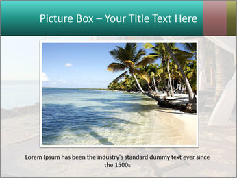 0000084675 PowerPoint Templates - Slide 16