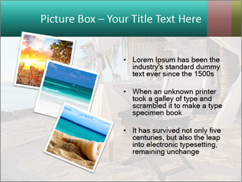 0000084675 PowerPoint Templates - Slide 17