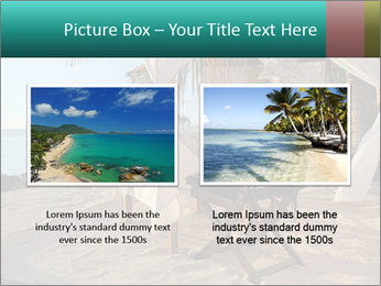 0000084675 PowerPoint Template - Slide 18