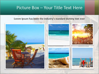 0000084675 PowerPoint Templates - Slide 19