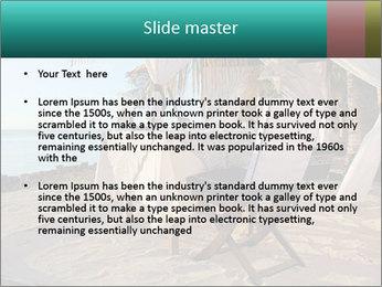 0000084675 PowerPoint Template - Slide 2