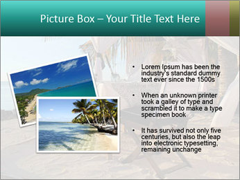 0000084675 PowerPoint Templates - Slide 20