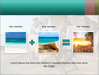 0000084675 PowerPoint Template - Slide 22