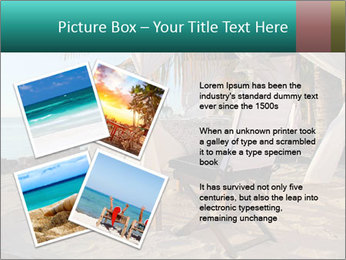 0000084675 PowerPoint Templates - Slide 23