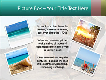 0000084675 PowerPoint Templates - Slide 24