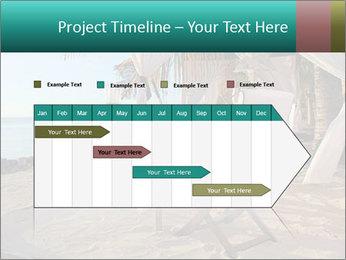 0000084675 PowerPoint Template - Slide 25