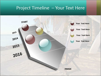 0000084675 PowerPoint Template - Slide 26