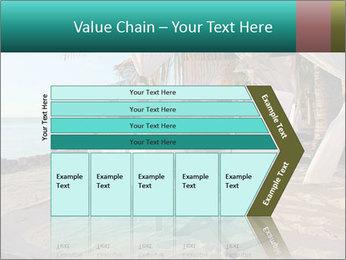 0000084675 PowerPoint Template - Slide 27