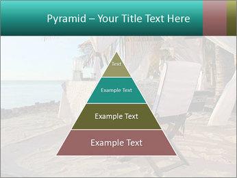 0000084675 PowerPoint Template - Slide 30