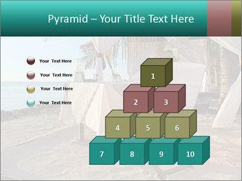 0000084675 PowerPoint Template - Slide 31