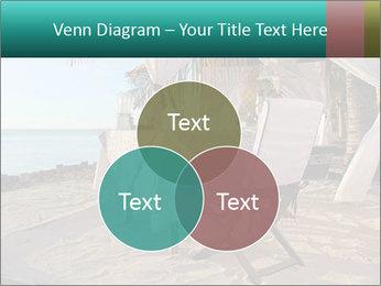 0000084675 PowerPoint Template - Slide 33