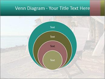 0000084675 PowerPoint Template - Slide 34