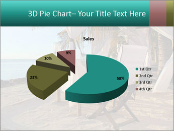 0000084675 PowerPoint Template - Slide 35