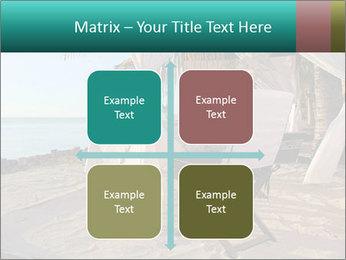 0000084675 PowerPoint Template - Slide 37