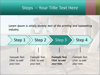 0000084675 PowerPoint Template - Slide 4