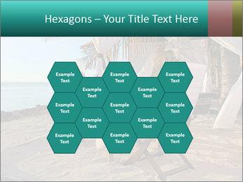 0000084675 PowerPoint Template - Slide 44