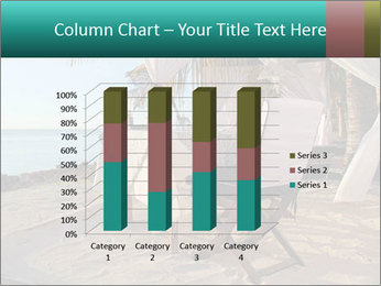 0000084675 PowerPoint Template - Slide 50