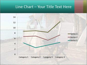 0000084675 PowerPoint Template - Slide 54