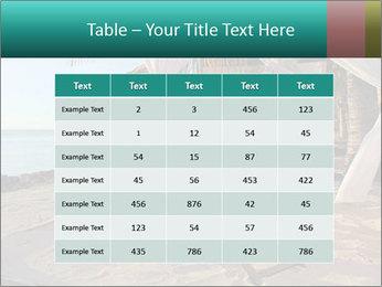 0000084675 PowerPoint Template - Slide 55