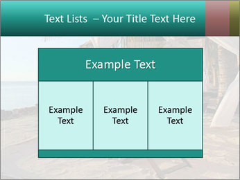 0000084675 PowerPoint Templates - Slide 59
