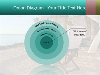 0000084675 PowerPoint Template - Slide 61