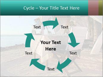 0000084675 PowerPoint Template - Slide 62