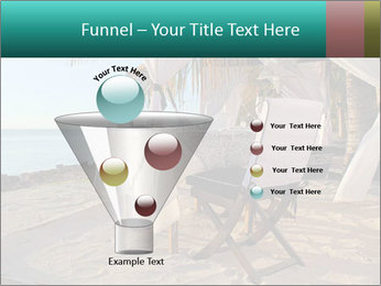0000084675 PowerPoint Template - Slide 63