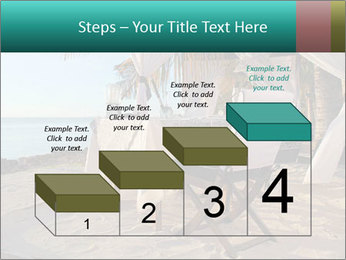 0000084675 PowerPoint Templates - Slide 64