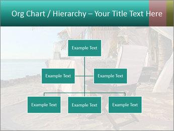 0000084675 PowerPoint Template - Slide 66