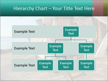 0000084675 PowerPoint Template - Slide 67