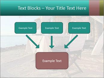0000084675 PowerPoint Template - Slide 70