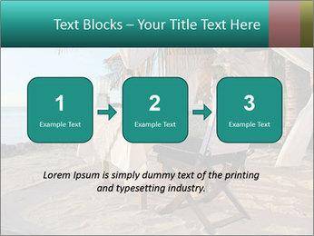 0000084675 PowerPoint Template - Slide 71