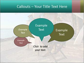 0000084675 PowerPoint Template - Slide 73