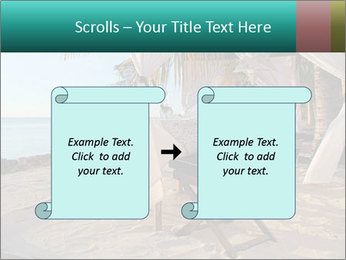 0000084675 PowerPoint Template - Slide 74