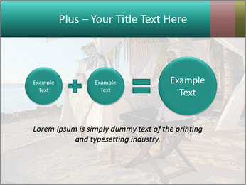 0000084675 PowerPoint Template - Slide 75