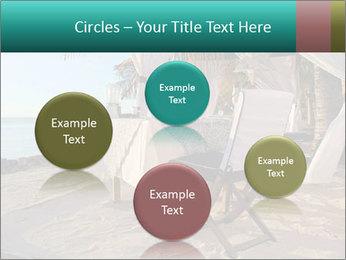 0000084675 PowerPoint Template - Slide 77