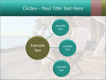 0000084675 PowerPoint Template - Slide 79