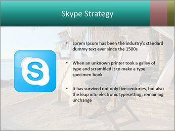 0000084675 PowerPoint Templates - Slide 8