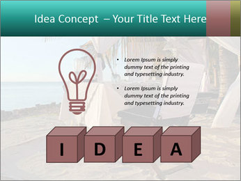 0000084675 PowerPoint Templates - Slide 80