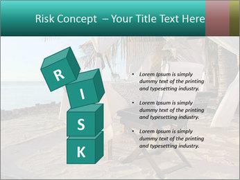0000084675 PowerPoint Template - Slide 81