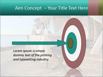 0000084675 PowerPoint Template - Slide 83