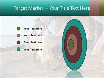 0000084675 PowerPoint Template - Slide 84