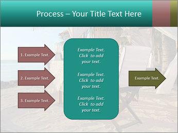 0000084675 PowerPoint Template - Slide 85
