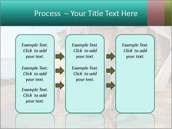 0000084675 PowerPoint Templates - Slide 86