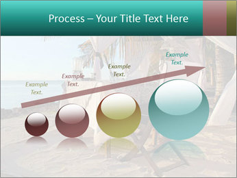 0000084675 PowerPoint Templates - Slide 87
